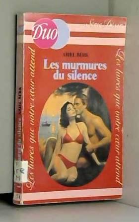 Ariel Berk - Les Murmures du silence (Duo)