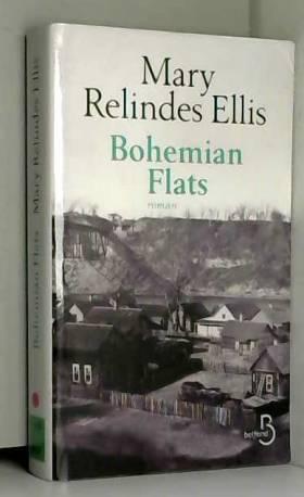 Mary RELINDES ELLIS et Marc AULIGNY - Bohemian Flats