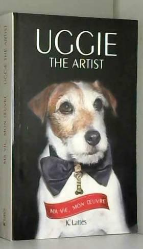 Uggie - Uggie, the artist