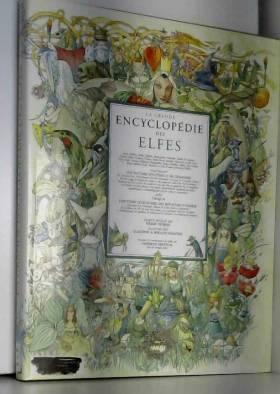 La Grande Encyclopédie des...