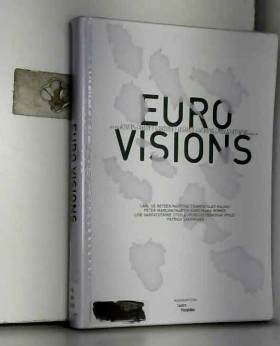 Euro Visions