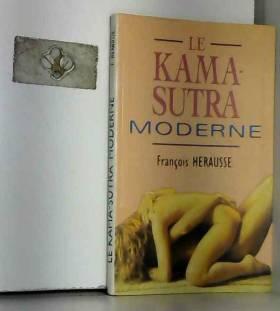 Le Kama sutra moderne