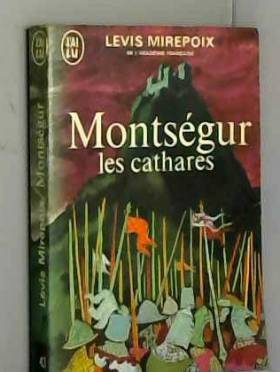 Montségur : Les cathares