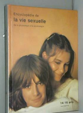 Encyclopédie de la vie...