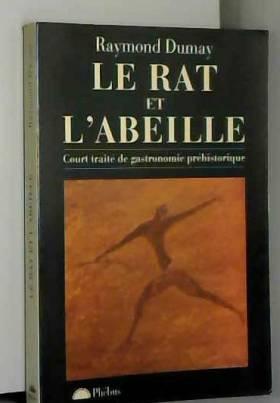 Le Rat et l'Abeille : Court...