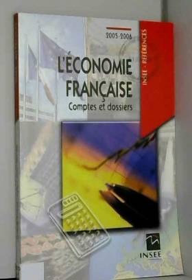 L'économie française :...
