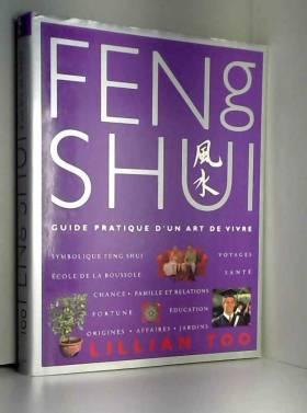 L'Encyclopédie du Feng Shui