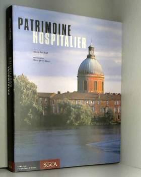Patrimoine hospitalier