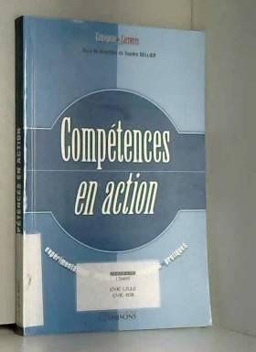 Compétences en action