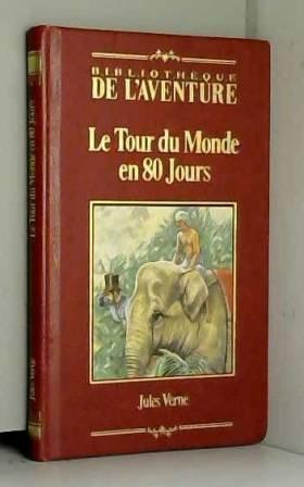 Revue Bibliotheque de l...