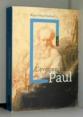 L'événement Paul