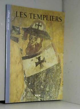 Les templiers-arrets/images