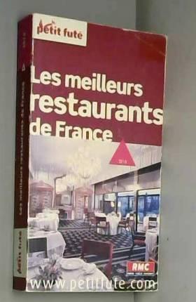 Les meilleurs restaurants...