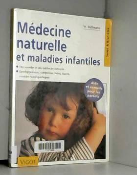 Médecine naturelle et...