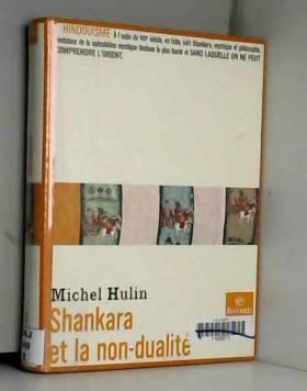 Shankara et la non-dualité