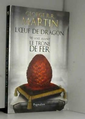 L'Oeuf de Dragon