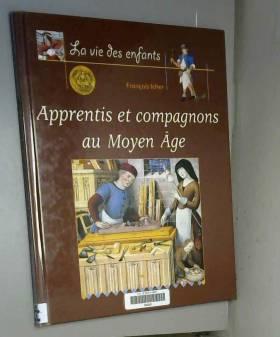 Apprentis et Compagnons au...
