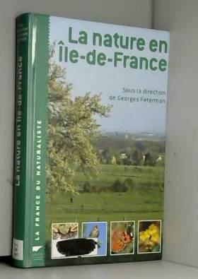 La nature en Ile-de-France