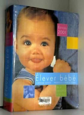 Schlite - Elever bébé 2001