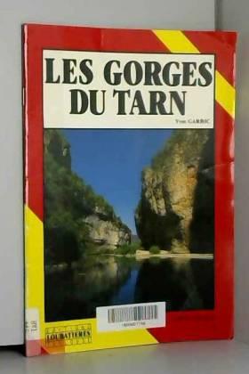 Yves Garric - Les Gorges du Tarn