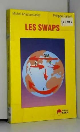 M. Anastassiades - Les Swaps
