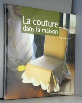 La Couture dans la maison