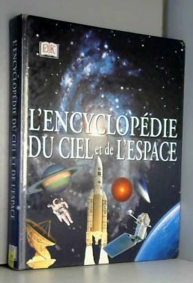 L'Encyclopédie du ciel et...