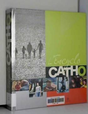 L'Encyclo catho
