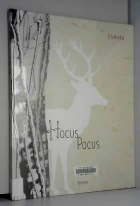 Elzbieta - Hocus Pocus