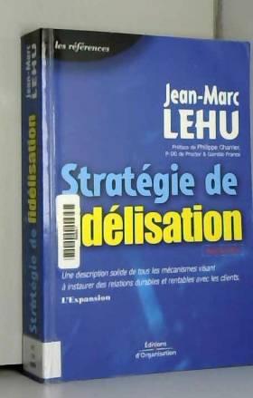 Stratégie de fidélisation