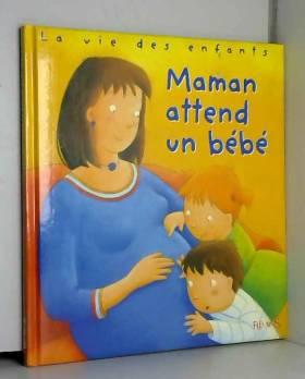 Maman attend un bébé
