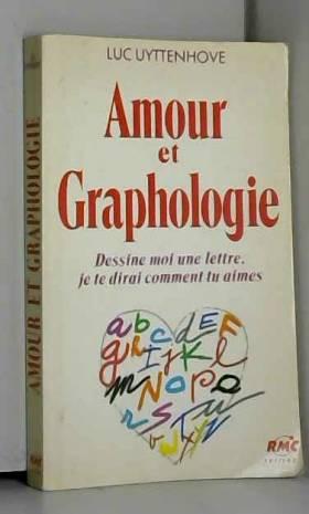 Amour et graphologie
