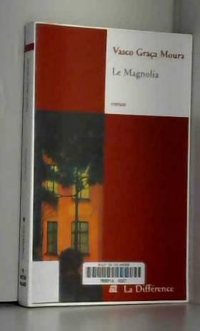 Graca Moura Vasco et Cécile Lombard - Le Magnolia