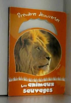 Piccolia - Les animaux sauvages