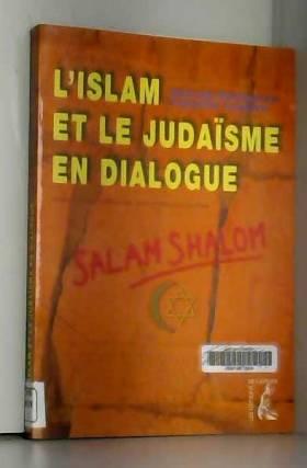 L'Islam et le Judaïsme en...