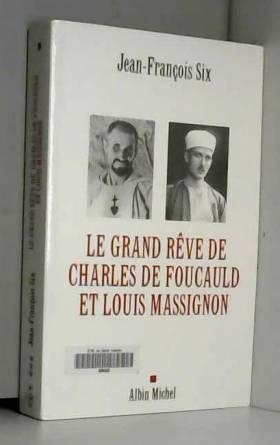 Le grand rêve de Charles de...