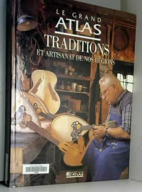Traditions et artisanat de...