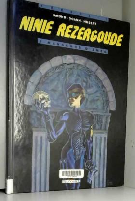 Ninie Rezergoude, N°  1 :...