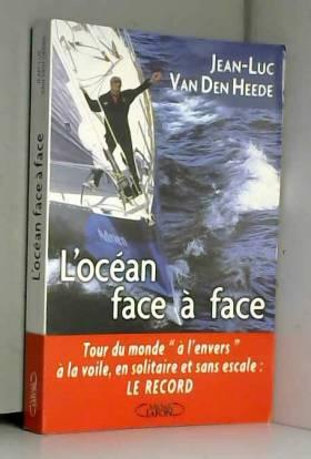 L'océan face à face