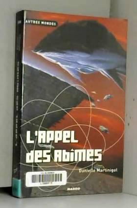Trilogie des Abîmes, Tome 3...