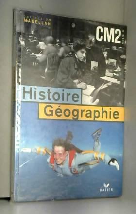 Histoire-Géographie :...
