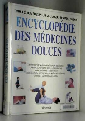 Encyclopédie des médecines...