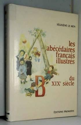 Les Abécédaires français...