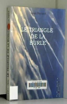 Le triangle de la Burle