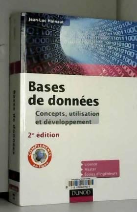 Bases de données - 2e éd. -...
