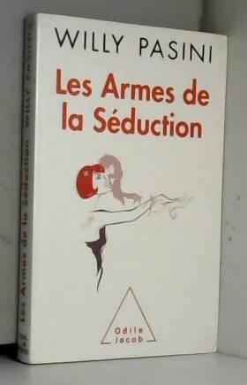 Les Armes de la séduction