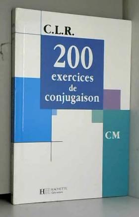 200 exercices de...