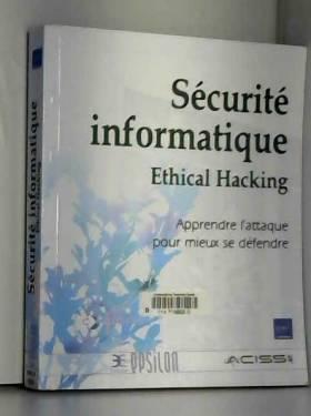 Sécurité informatique -...