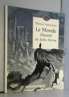 Le Monde illustré de Jules...