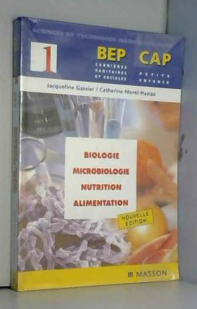 Biologie nutrition...